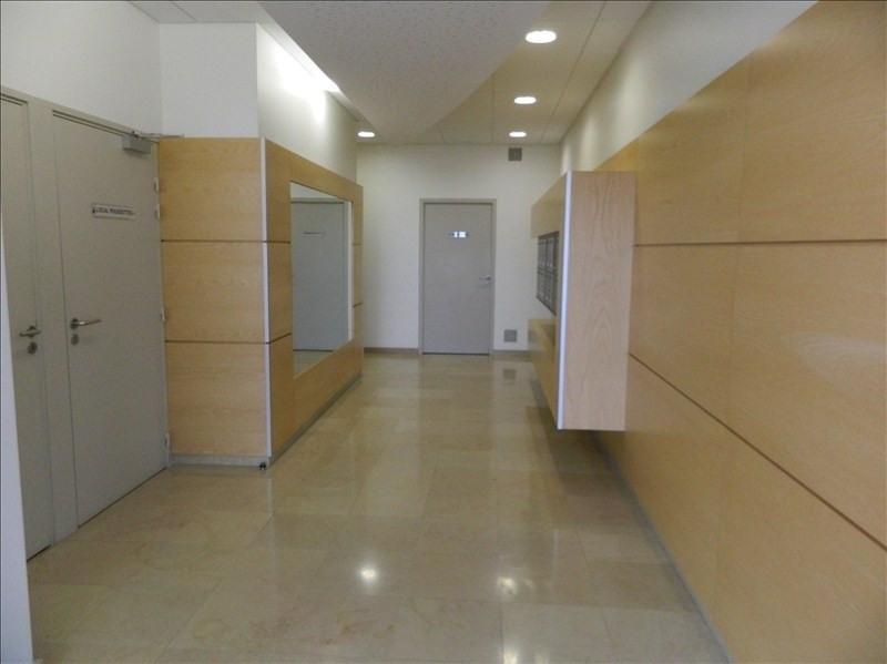 Deluxe sale apartment Le coteau 525000€ - Picture 7