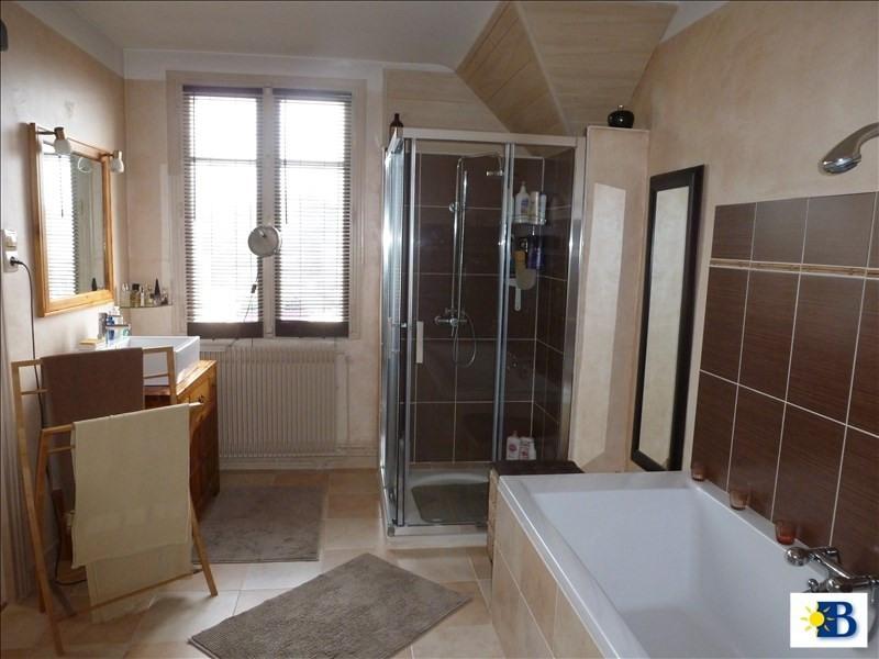 Vente maison / villa Chatellerault 196100€ - Photo 12