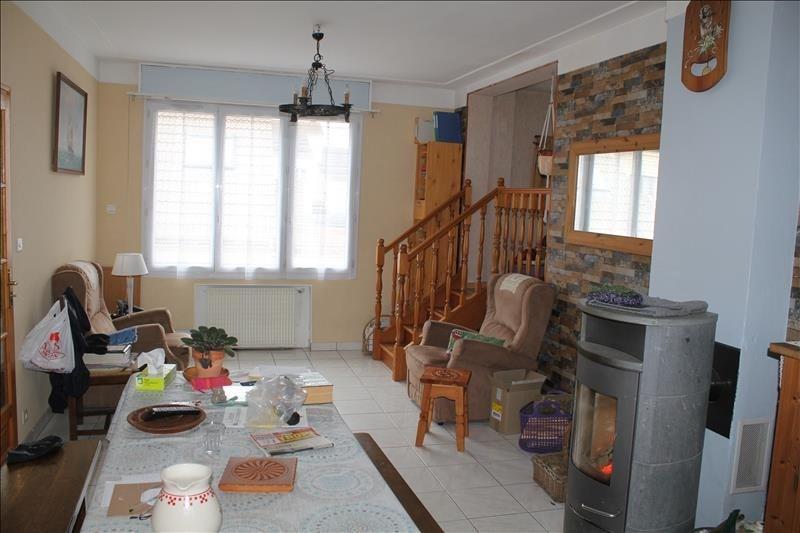 Vente maison / villa Houilles 615000€ - Photo 1