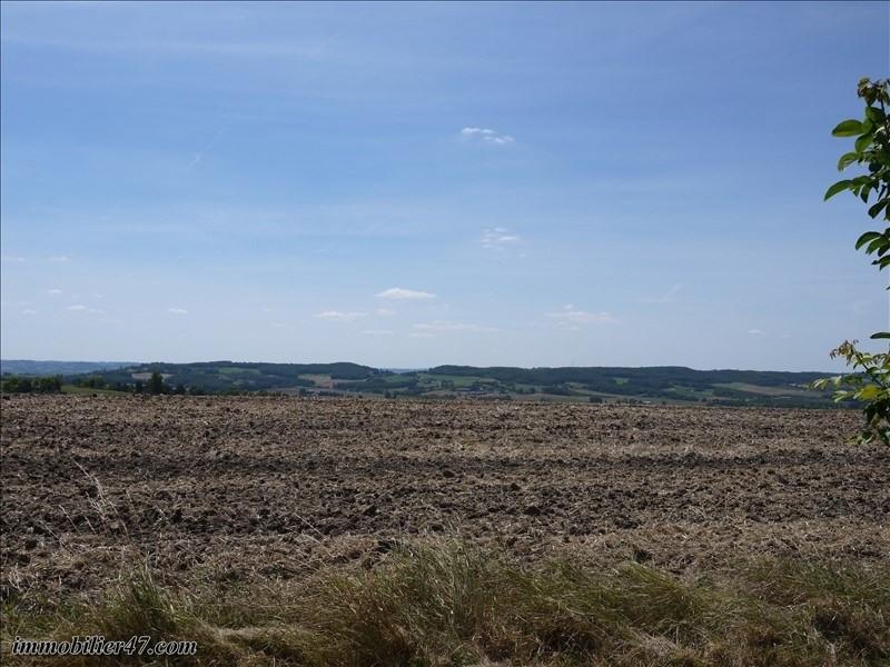 Vente terrain Monclar 19000€ - Photo 7