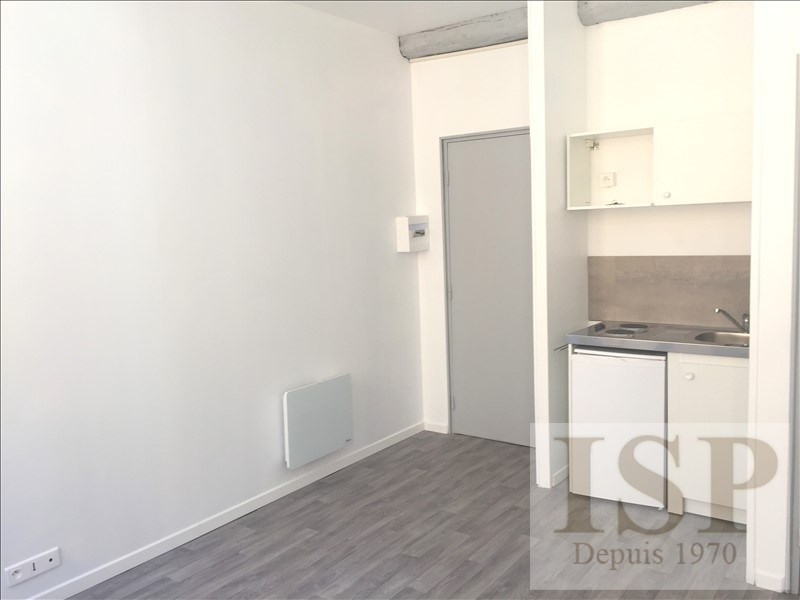 Location appartement Aix en provence 565€ CC - Photo 6