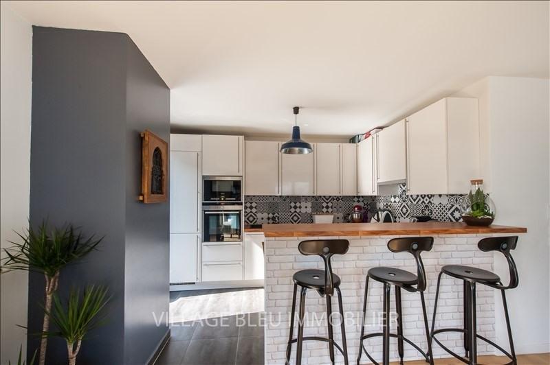 Vente appartement Gennevilliers 560000€ - Photo 3