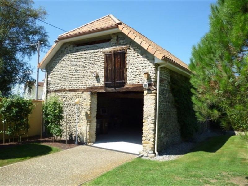 Vente de prestige maison / villa Pau 799000€ - Photo 6