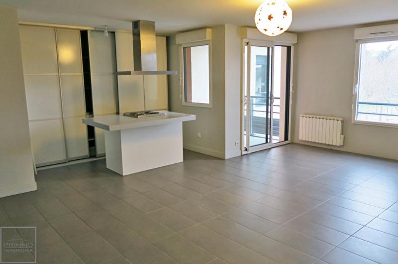 Appartement CHASSIEU 3 Pièces 75 m²