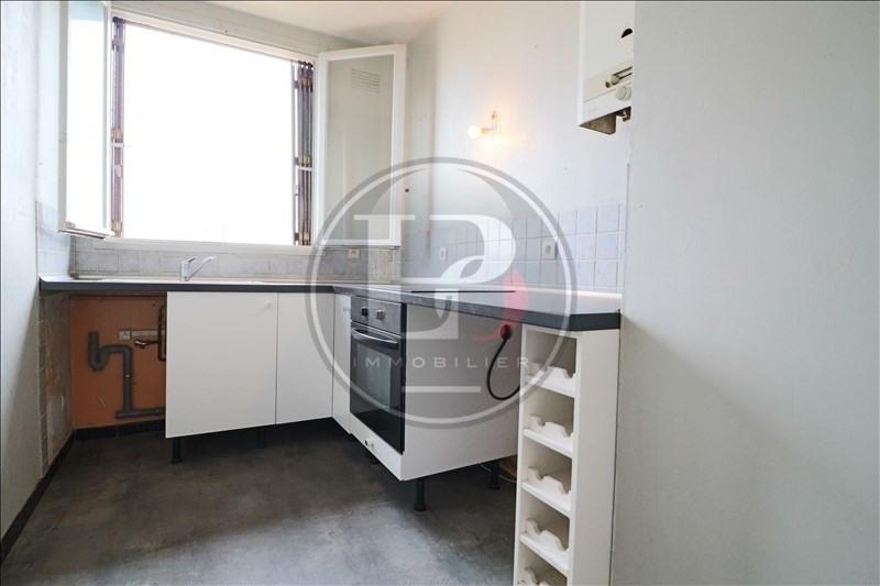 Verkauf wohnung Chatou 225000€ - Fotografie 5