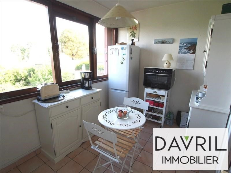 Sale apartment Conflans ste honorine 154 500€ - Picture 7