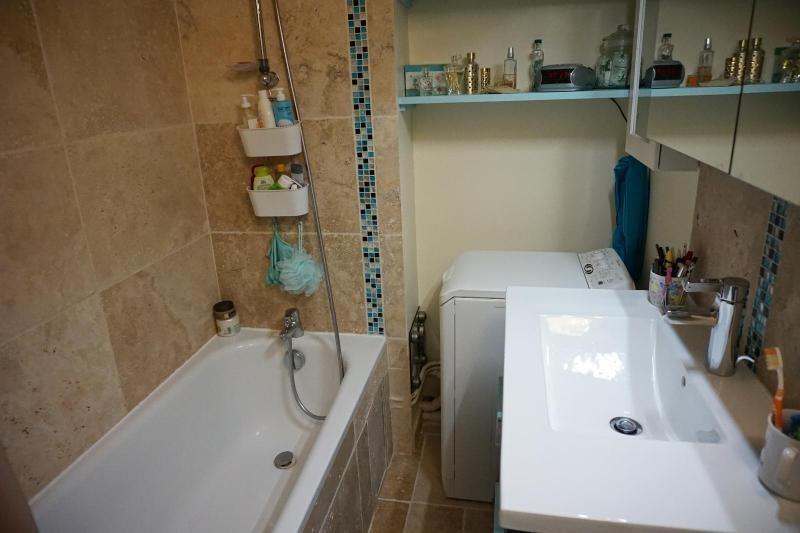 Location appartement Toulouse 600€ CC - Photo 9