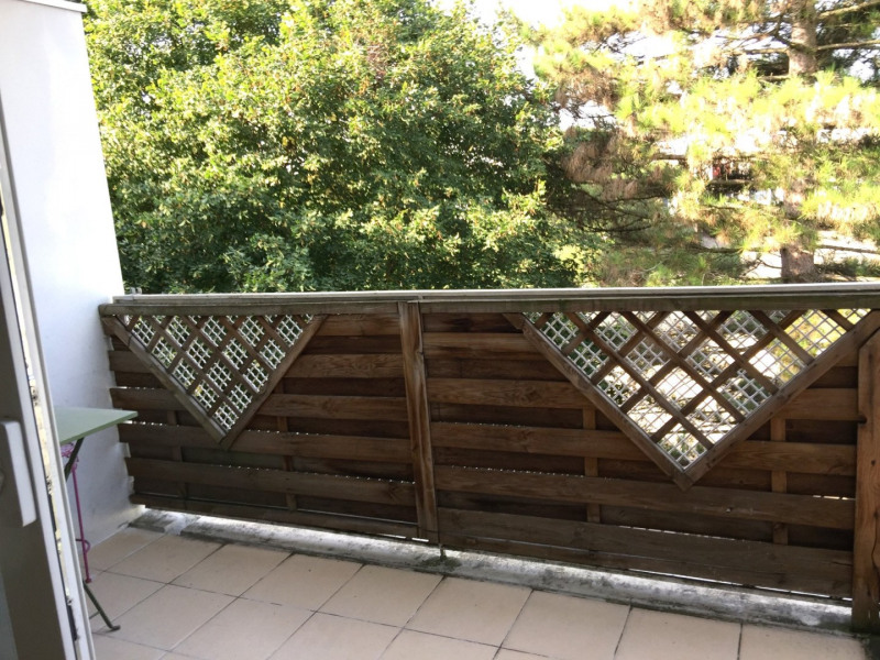 Location appartement Massy 860€ CC - Photo 15