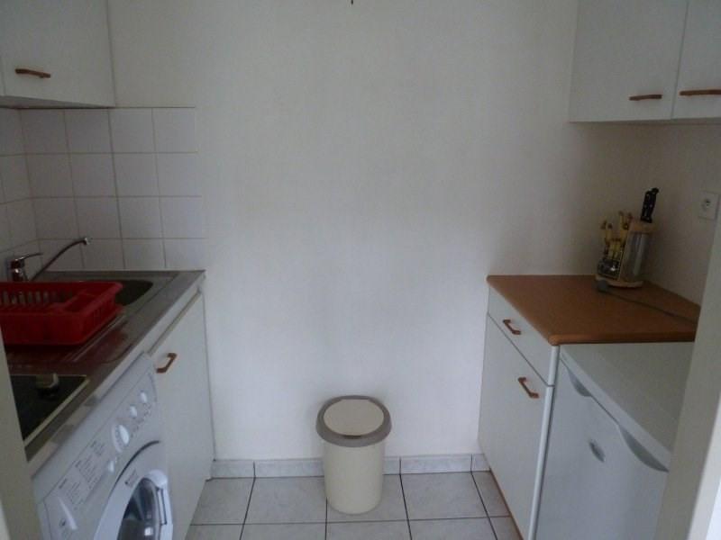 Location appartement Senlis 585€ CC - Photo 2