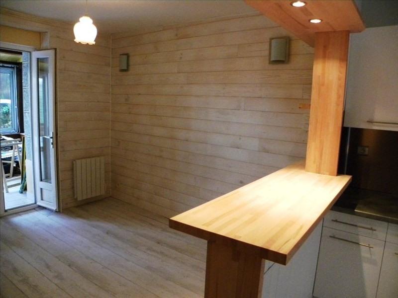 Vente maison / villa Ploeuc sur lie 73500€ - Photo 1