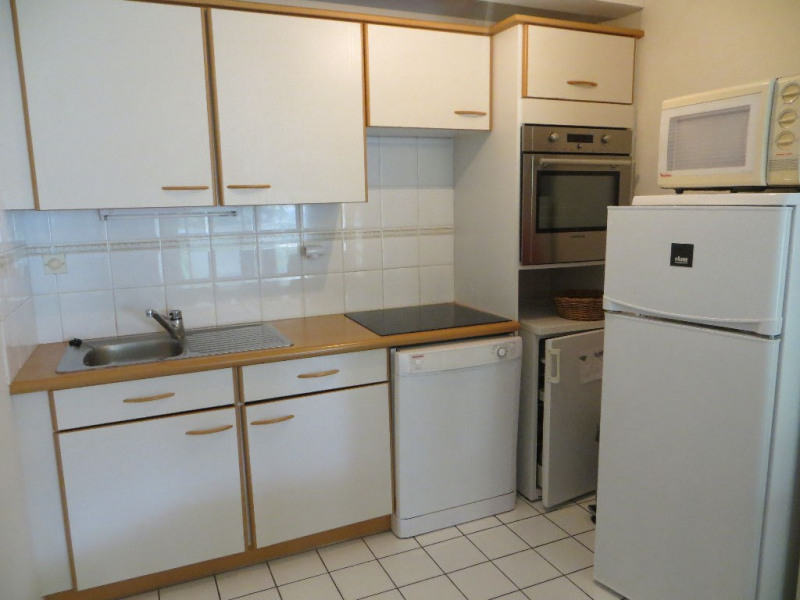 Vente appartement La baule 318 000€ - Photo 3