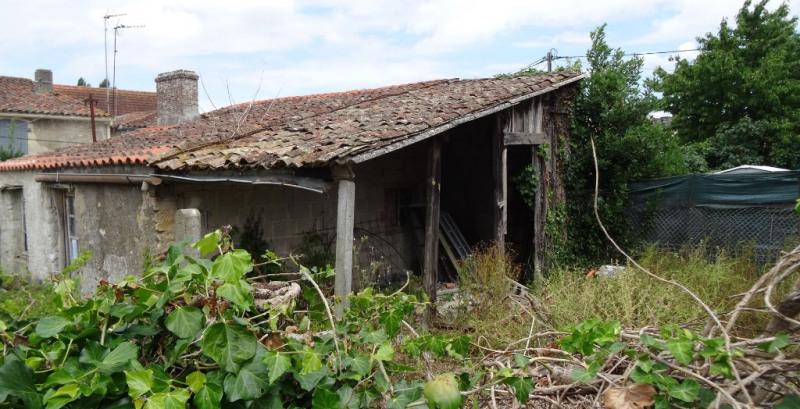 Sale house / villa La rochelle 14000€ - Picture 2