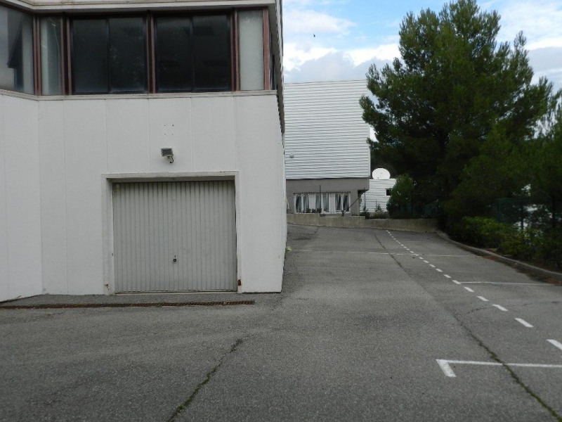 Location Bureau La Ciotat 0