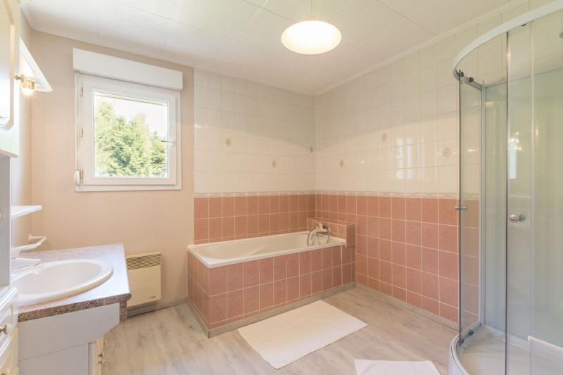 Vente maison / villa Lisieux 525000€ - Photo 12