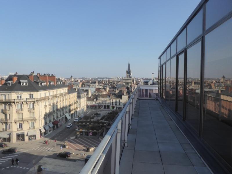 Location boutique Dijon 1546,67€ CC - Photo 6