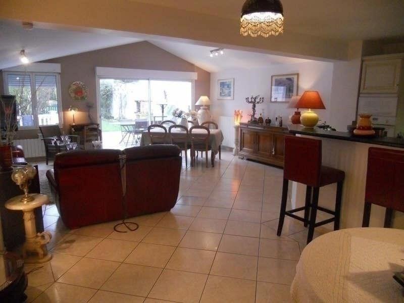 Sale house / villa Royan 335000€ - Picture 1