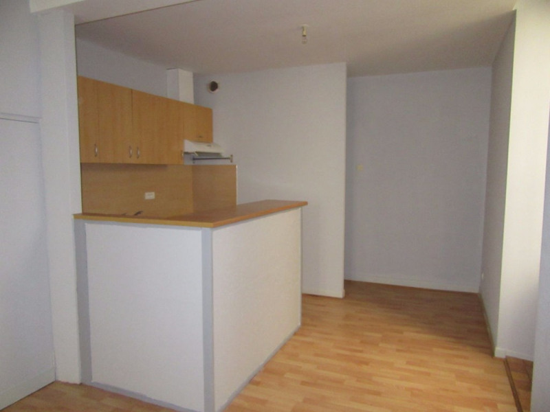 Location appartement Perigueux 465€ CC - Photo 4