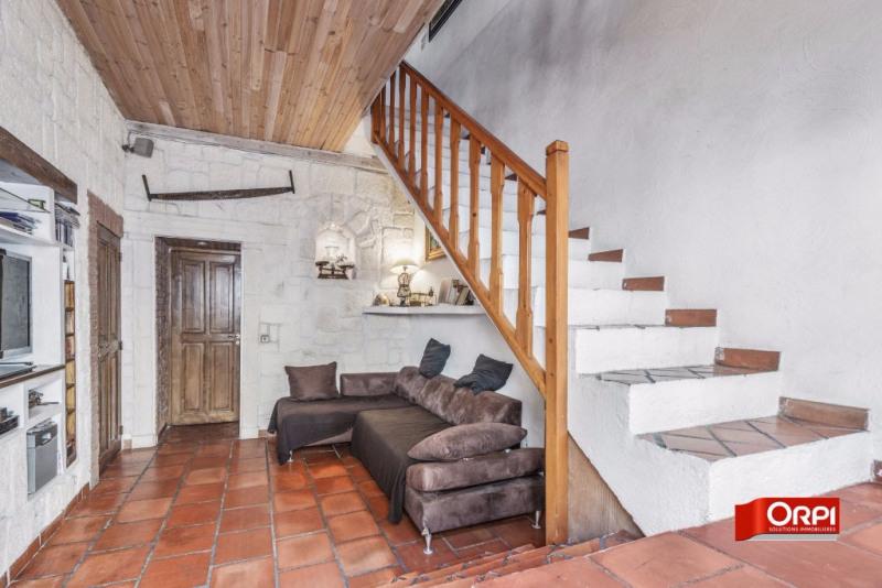 Venta  casa Nice 350000€ - Fotografía 5