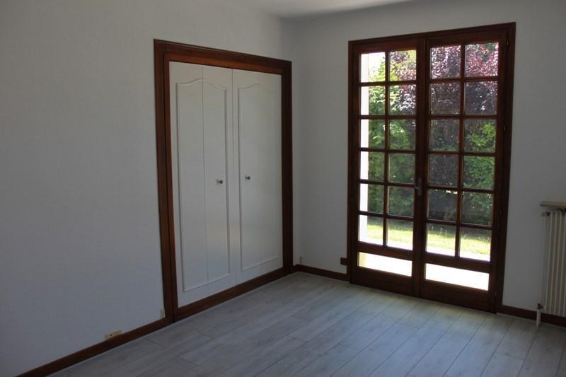 Sale house / villa Estrablin 291000€ - Picture 5