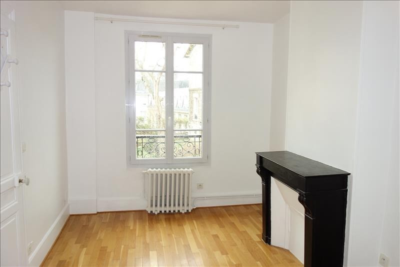 Location appartement Versailles 790€ CC - Photo 2