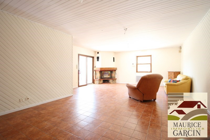 Vente maison / villa Cavaillon 250000€ - Photo 2