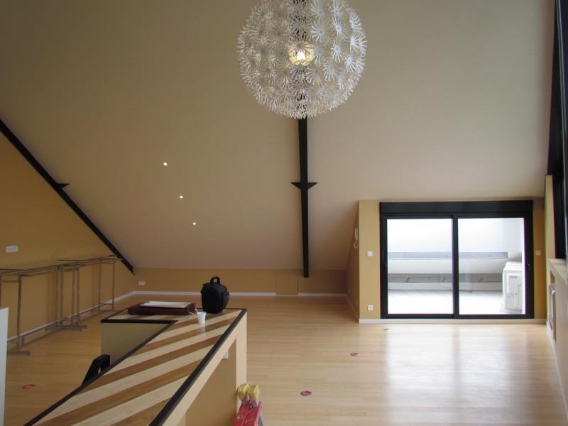 Rental empty room/storage St maur des fosses 1600€ CC - Picture 2