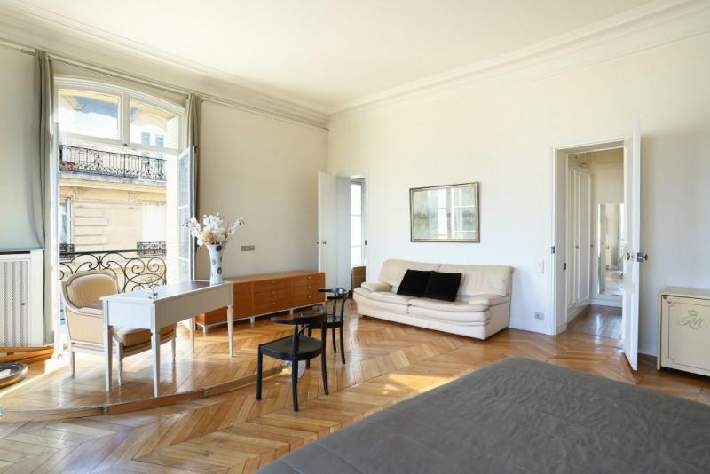 Престижная продажа квартирa Paris 16ème 3490000€ - Фото 10