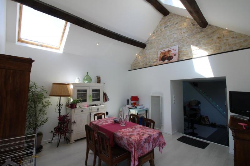 Vente maison / villa Morestel 214000€ - Photo 2