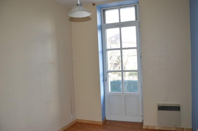 Sale apartment Figeac 85200€ - Picture 5