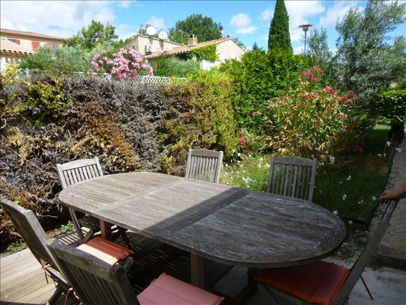 Location maison / villa Manosque 895€ CC - Photo 5