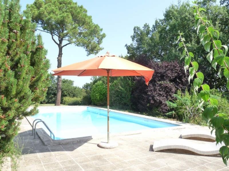 Deluxe sale house / villa Agen 660000€ - Picture 11