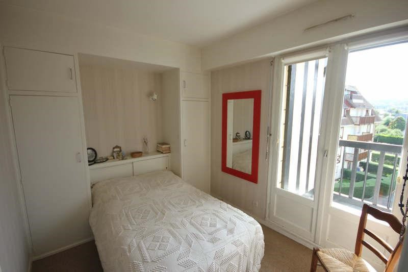 Sale apartment Villers sur mer 139 000€ - Picture 5