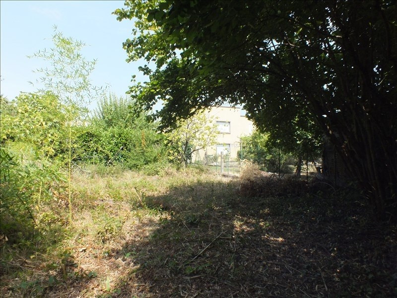 Vente maison / villa Montauban 144 750€ - Photo 7
