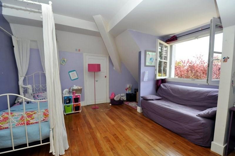 Sale house / villa Limours 600000€ - Picture 15