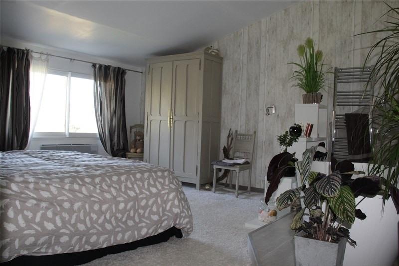 Verkoop van prestige  huis Venasque 720000€ - Foto 7