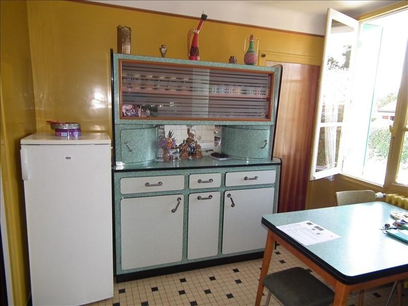 Sale house / villa Matha 86400€ - Picture 12