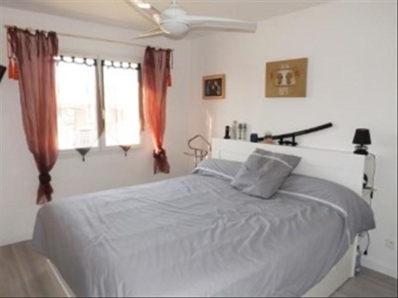 Verkoop  huis Montauban 219000€ - Foto 4