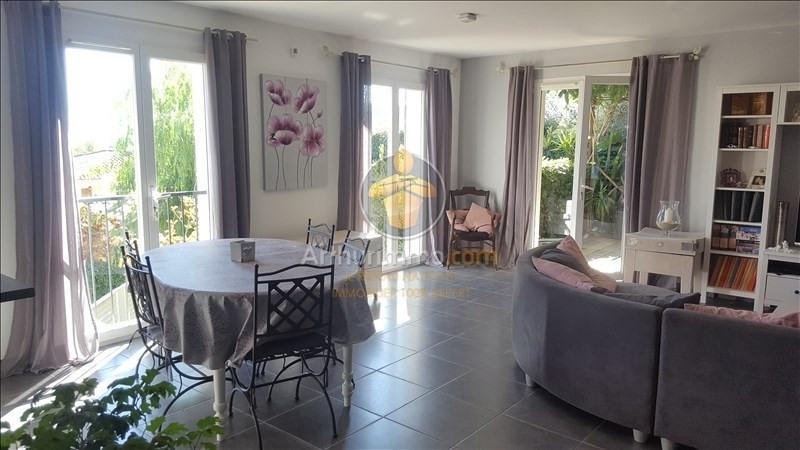 Sale house / villa Sainte maxime 525000€ - Picture 4