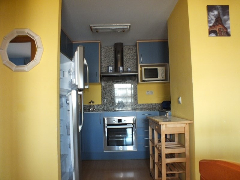 Vente appartement Roses santa-margarita 126 000€ - Photo 6