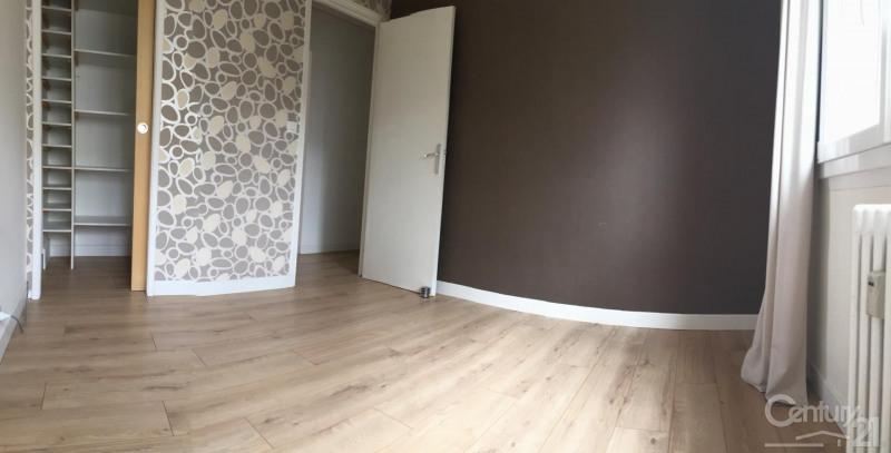 Revenda apartamento Ifs 100000€ - Fotografia 5