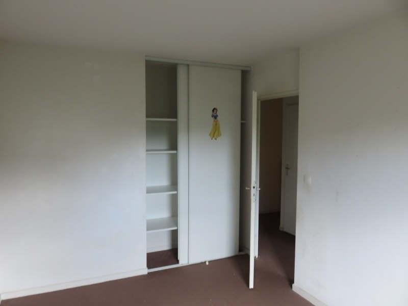 Vente maison / villa Alencon 139500€ - Photo 5