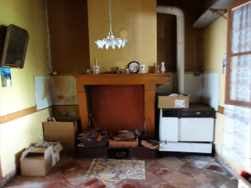 Vente maison / villa Arsac 165000€ - Photo 4