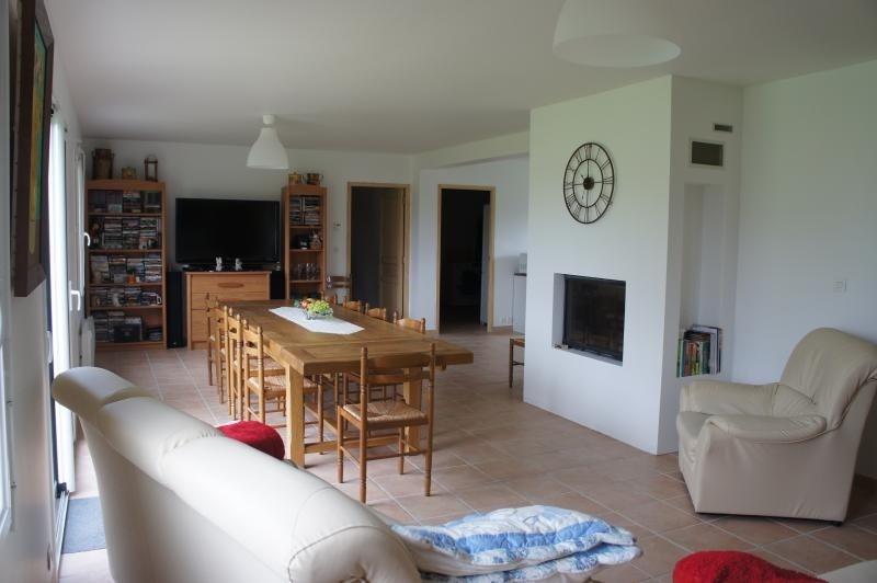 Vente maison / villa Villers sur mer 470000€ - Photo 1