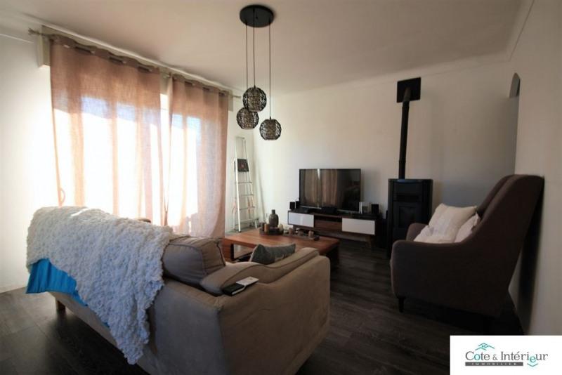 Vente maison / villa Olonne sur mer 152000€ - Photo 4