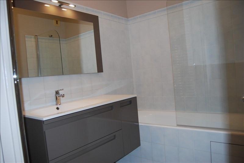 Location appartement St cloud 1250€ CC - Photo 5
