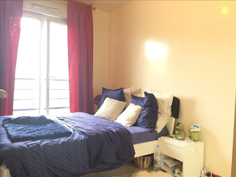 Vente appartement Aubervilliers 172140€ - Photo 3
