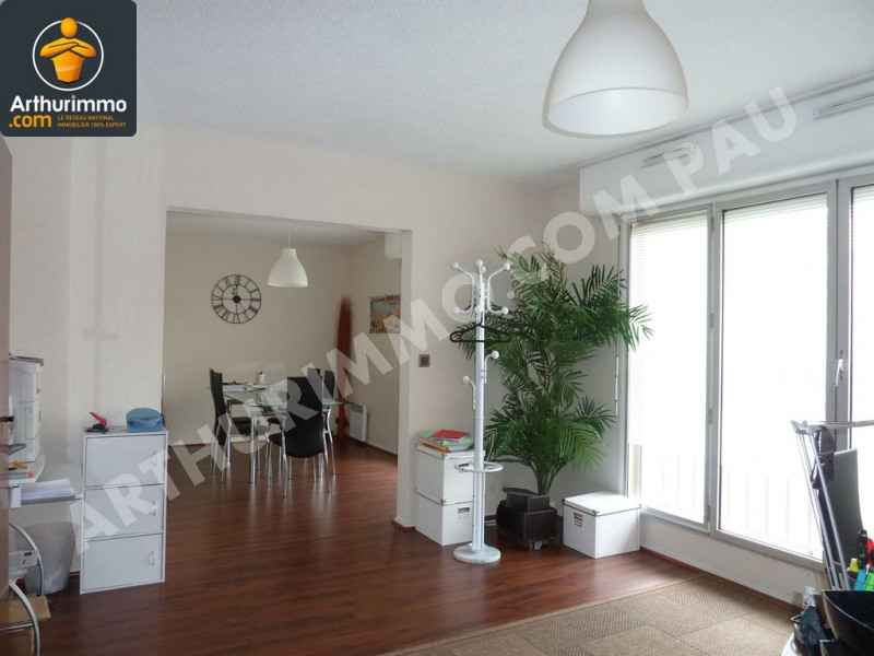 Sale empty room/storage Pau 109 990€ - Picture 7