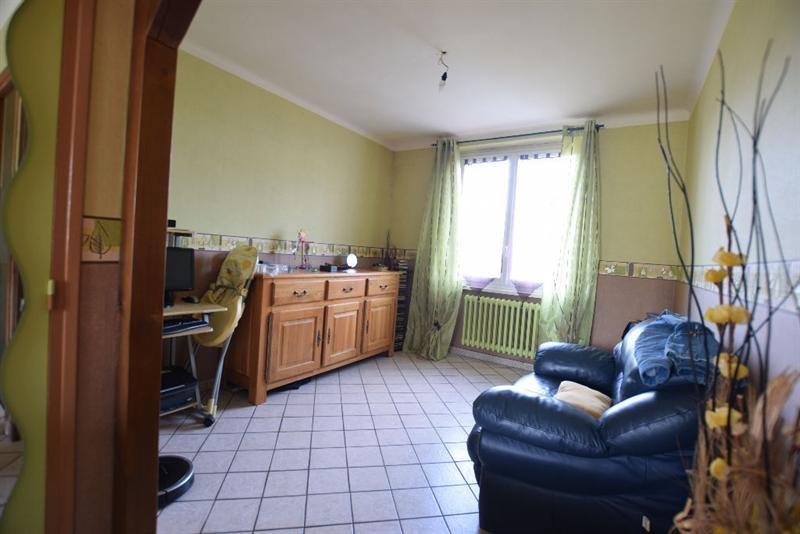 Verkauf haus Brest 159750€ - Fotografie 4