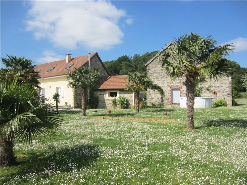 Vente maison / villa Artix 286 200€ - Photo 3