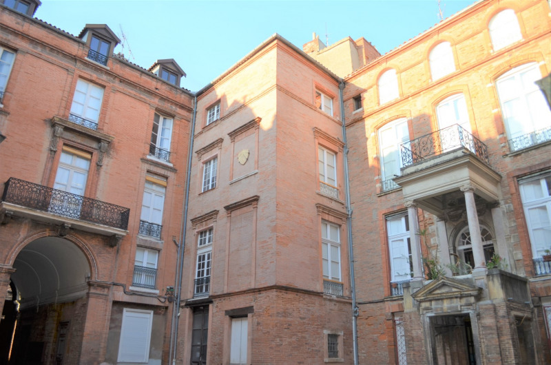 Location appartement Toulouse 1 347€ CC - Photo 3
